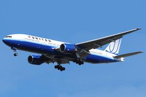 United_airlines_b777200_n780ua