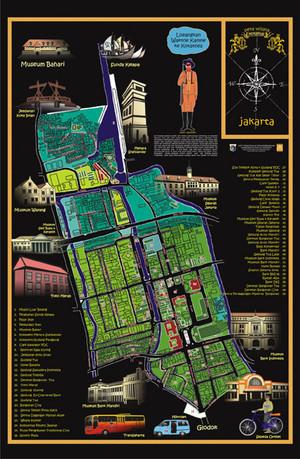 Peta20wisata72