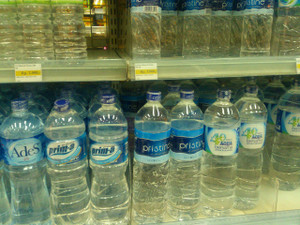 00mineral_water