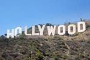 Hollywood_imagescaa5e484