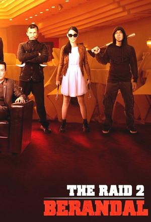 The_raid_2_berandal_movie_film_2014