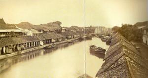 00kali_besar_1870s
