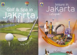 00jkt_golf_spa