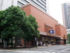 280pxshinbashi_enbujo_theatre_2010_