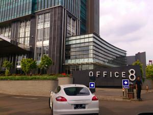00_office_8