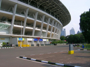 00senayan_stadium_11