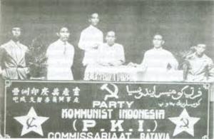 Pki_1920