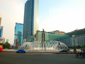 00bca_grand_indonesia