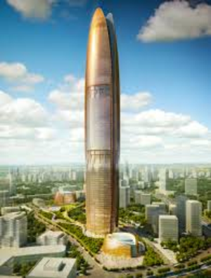 Pertamina_energy_tower