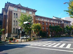 0020141121_yasukuni_051