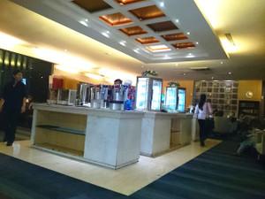 0020150207_premier_lounge