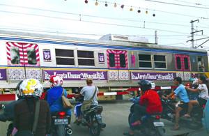 00_tram_wanita