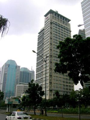 00niaga_tower_atlet_hotel_004