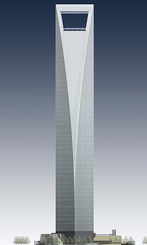 Shanghaiworldfinancialcenter7smallx