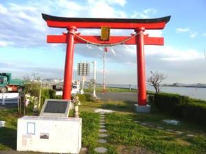 Haneda_shrine_041