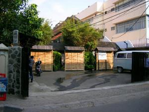 00kikugawa