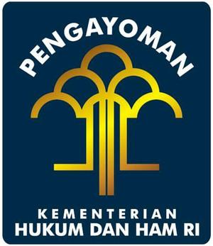 Logo_kemenkumham
