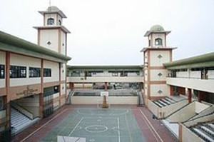 250pxstudent_center
