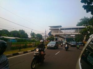 0020150329_patal_senayan_iskandar_3
