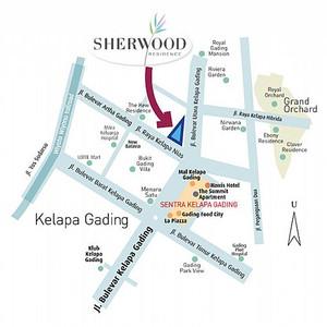 Map20sherwood20copy