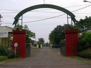 Sriyadi_019