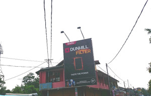 00dunhill_016