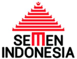Semne_indonesia