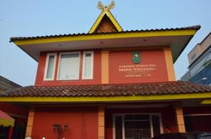 Kantor_riau