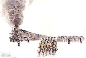 Deathrailway111