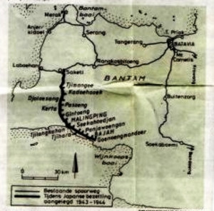 Saketi_map