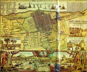Map_batavia_niehof