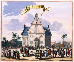 4_batavia_kruiskerk