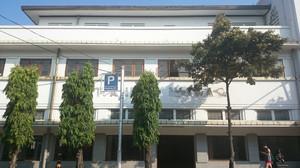 00_aroma_nusan_building
