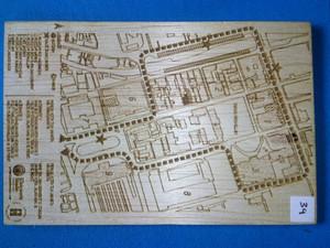 00_map_kotatua_kayu_2