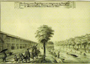 Atigersgracht_1770