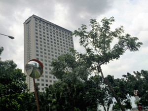 00_royal_kuningan_hotel