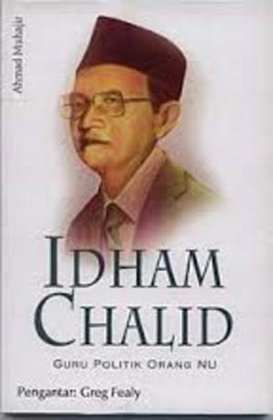 Idham_chalidhtm