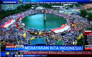 00kita_indonesia_tr_2