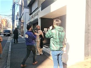 00ikko_akasaka_d16_2