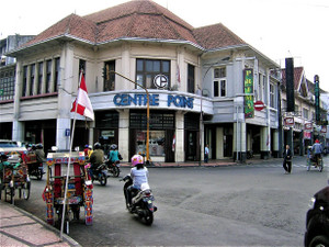 00centre_point_bandung_aug08_073