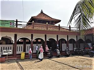 Masjid_alalam_cilincing_1