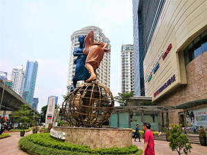 Citra_lotte_world22mar15_27