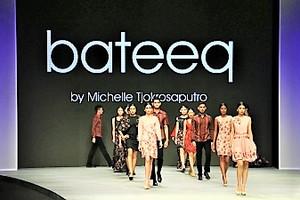 Bateeq0301