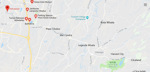 Map_cibubur