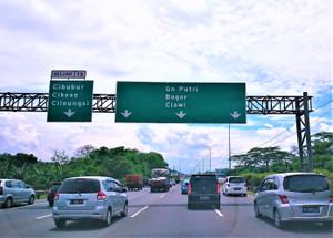 Bogor_20141211_3