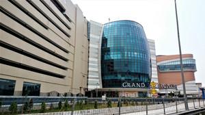 Grand_metro_bekasi_3_2