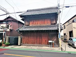 Gyoutoku_okt13_161