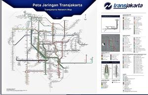 Peta_jaringan_busway
