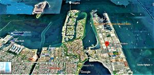 Map_pelabuhan_muara_angke