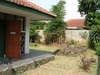 Bogor_nov06_026